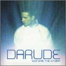 DARUDE - Sandstorm (MCD) - Zortam Music