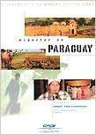 Lire en ligne Exporter au Paraguay pdf