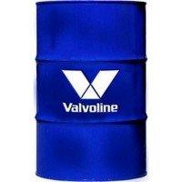 バルボリン スーパーSL/CF 10W-40 SL/CF/MA 鉱物油 200Lドラム B00K76IVAS
