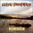 Celtic Collections: Celtic Panpipes