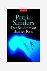 Der Schatz vom Barrier Reef Paperback