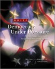 Democracy under Pressure : Brief Edition (Chapters 1-15), Cummings, Milton C., Jr. and Wise, David, 0155070037