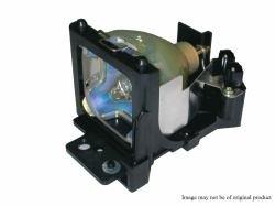 Goldline Control No valve or Actuator Review