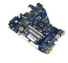 Acer-Aspire-5733-5732-Series-Notebook-System-Motherboard-MBRJW02001