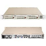 Supermicro A+ Server AS1020A-8B