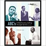 Book MP ABCs of Relationship Selling by Futrell,Charles M.. [2005,9th Edition.]
