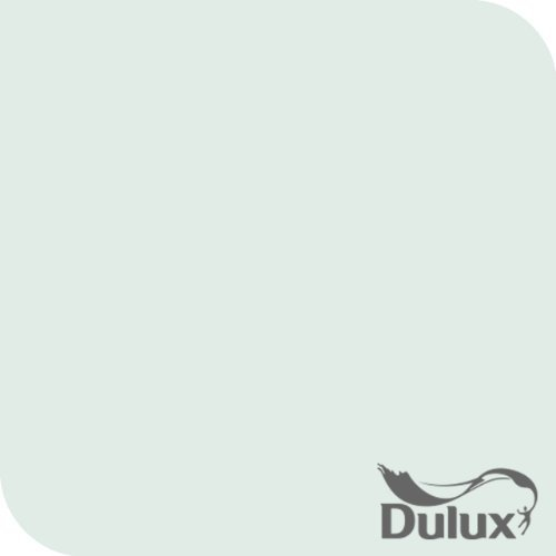 dulux-colour-tester-jade-white-30ml-by-dulux