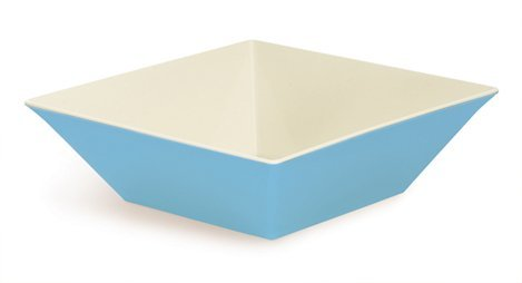 - Keywest ML-249-SE Square Bowl, 16