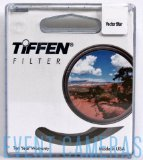 Tiffen 72VSTR 72mm Vector Star Filter by Tiffen