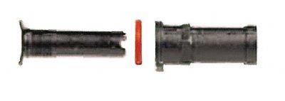 (Dorman Help! 10691 Radiator Overflow Tube)