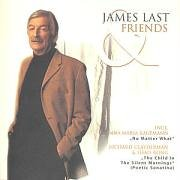 James Last - James Last & Friends - Zortam Music