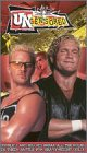 WCW Uncensored 2000 [VHS]