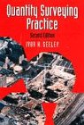 Quantity Surveying Practice (Building and Surveying Series)