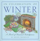 In Celebration of Winter, Helen Thompson, 1568361912