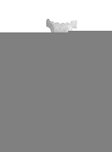 Stupefacente Appliqued Dolce Vestito Convenzionale Ballo 15 Quinceanera Da Palla Del Abiti spalla Ld Partito Avorio Off 8FREqwSxnt