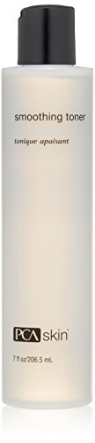 Price comparison product image PCA Smoothing Toner 7 Ounce