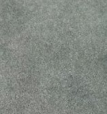 Charc Charcoal (Charcoal Gray (Heavy Weight) Anti-Pill Fleece Fabric By The Yard)