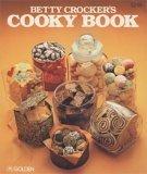 Betty Crocker's Cooky Book (Rec Christmas Cake)
