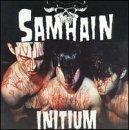 Initium by Samhain