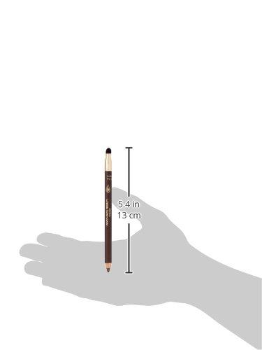 Sisley Phyto Khol Perfect Eyeliner with Blender and Sharpener for Women, 10 Ebony, 0.05 Ounce by Sisley (Image #6)