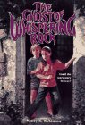 The Ghost of Whispering Rock, Nancy K. Robinson, 0671869523