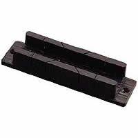 modeling miter box - 7