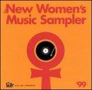 New Women's Music Sampler