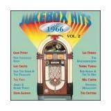 Jukebox Hits Of 1966 Vol. 2