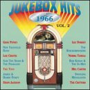 Various Artists - Hits Of 1966 - Zortam Music