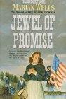 Jewel of Promise, Marian Wells, 1556611277