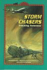 Storm Chasers, Gail Herman, 0448416387