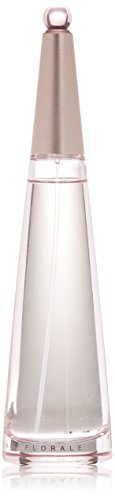 issey-miyake-leau-dissey-florale-for-women-3-ounce-edt-spray