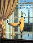 White House Collection of American Crafts (Leather White City)