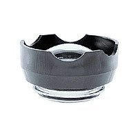 Ikelite SLR Dome Port for Tokina 12-24mm Zoom Lens by Ikelite