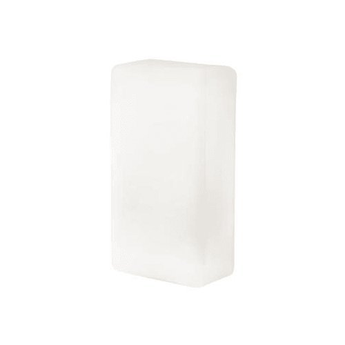 Access Lighting 20450-OPL Brick Wet Location Outdoor Wall Light (Residential Outdoor Brick)
