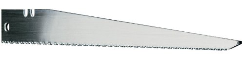 Stanley Tools - 1275B Saw Blade for Wood - - Saws Utility Stanley