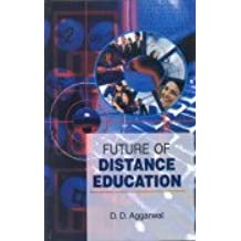 Future of Distance Education