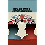 Knowledge Transfer and Knowledge Exchange