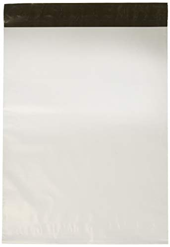 KKBESTPACK Poly Mailers Envelope Shipping Bags (10 x13, 200)
