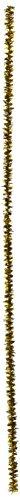 tinsel-stems-6mm-12-inch-100-pkg-gold