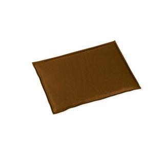 Compresa Caliente A La turba 27.5 x 37 cm)