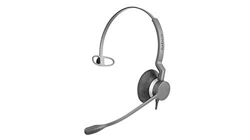 (GN NETCOM 2303-820-105 Jabra Biz 2300 Landline Telephone Accessory)