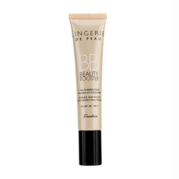 guerlain-lingerie-de-peau-bb-beauty-booster-multi-perfecting-makeup-spf-30-for-women-medium-13-ounce