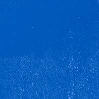 (Gamblin 1980 Oil Cerulean Blue - 37 Milliliter)