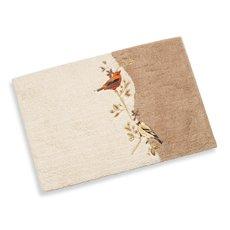 Avanti Gilded Birds Rug (Avanti Collection)