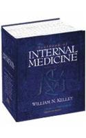 Textbook of Internal Medicine, 3rd Edition