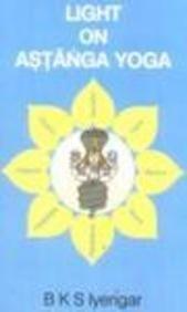 Light on Astanga Yoga
