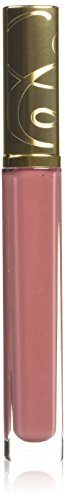 Estee Lauder Pure Color High Intensity Lip Lacquer, Vinyl Rose, 0.2 (High Intensity Lip Gloss)