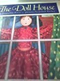The Dollhouse, Jacqueline Karas, 0688124801