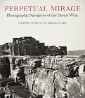 Perpetual Mirage, May Castleberry, 0810968207